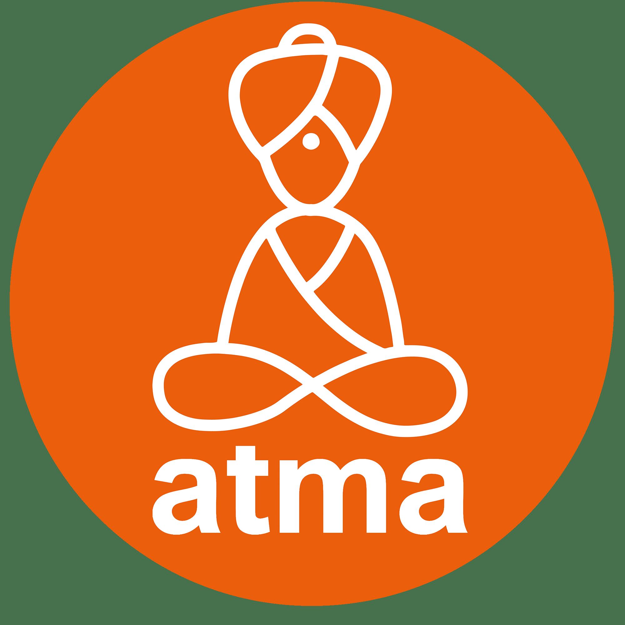 Atma darshan and atma nirvriti pdf > donkeytime.org