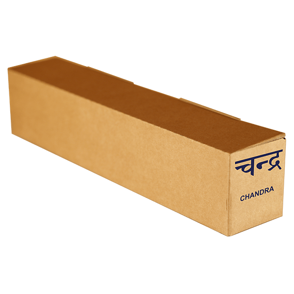 Carton Chandra