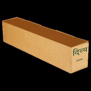 Carton Divya