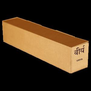 Carton Virya