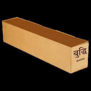 Carton Buddhi
