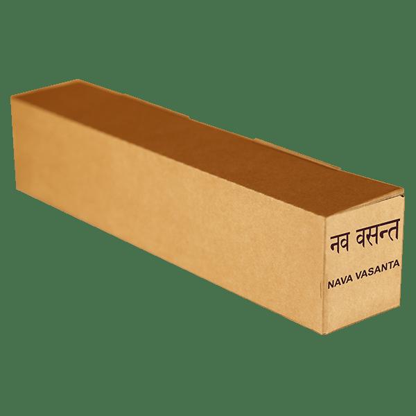 Carton Nava Vasanta